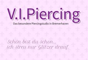 Piercer von Piercingkurs.de ZERTIFIZIERT: Status: Zertifikat gültig.